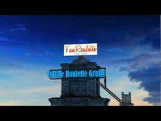 Gioca roulette gratis da un online live casino con http://www.funroulette.it . Vinci perche gioci gratis.