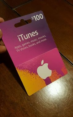 """ITUNES GIFT CARD """"MAILED ONLY""""  http://searchpromocodes.club/itunes-gift-card-mailed-only/"""