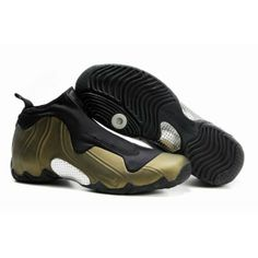 low priced 71e24 98b81 www.formaplac.com 624015071-nike-air-flightposite-metallic-gold-b01007-p-398.html  624015-071 Nike Air Flightposite Metallic Gold B01007