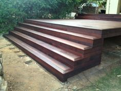 Timber Finish.com s, Pergolas and Fences