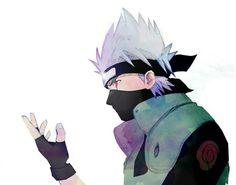 Aqui eu venho mostrar as imagem que eu tenho de Naruto e também algun… #outrosgéneros # Outros géneros # amreading # books # wattpad