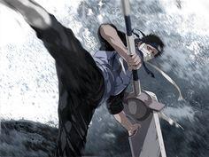 naruto Part 22 - - Anime Image Naruto Shippuden, Boruto, Shikamaru, Kakashi Hatake, Anime Naruto, Naruto Fan Art, Sad Anime, Manga Anime, Naruto Images