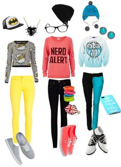 """last winter outfits I'm doing. Spring, roll up!"" by maulanayoung ❤ liked on Polyvore"