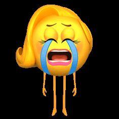 43 ideas funny face expressions movies for 2019 Emoji Movie, Funny Emoji, Tumblr Canada Funny, Animated Emoticons, Emoticon Faces, Funny Happy Birthday Wishes, Emoji Symbols, Emoji Images, Face Expressions