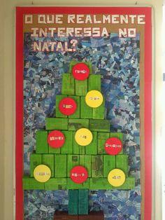 O que realmente importa no Natal?
