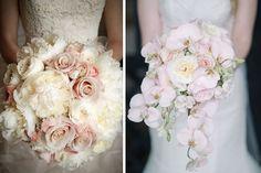 El ramo de novia se elije una vez que hayas definido el vestido de novia ¿La razón? En mi blog http://elblogdemariajose.com/elegir-el-ramo-de-novia/ #bodas #elblogdemaríajosé #ramonovia