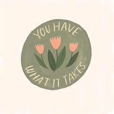 How to Motivate Staff Instilling Optimism Through Positive Quotes – Viral Gossip Positive Psychology, Quotes Positive, Positive Affirmations, Positive Art, Pretty Words, Beautiful Words, Cool Words, Cute Quotes, Words Quotes
