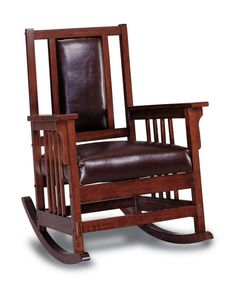 Stickley Furniture Classic Bow Arm Morris Chair Amp Ottoman The