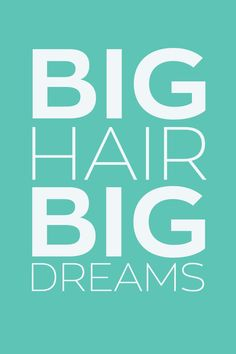 If anyone tells you that your hair is too big, get rid of them. You don't need that kind of negativity in your life. 💁 Post a pic of your beautiful locks in the comments! Amazing Hair, Gorgeous Hair, Wish You Are Here, Told You So, My Email Address, Avon Ideas, Avon Catalog, Avon Online, Fitness Workout For Women
