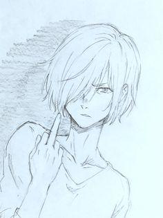 TV Anime \