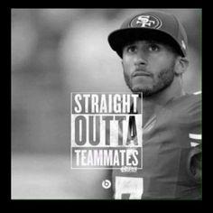 He gonna be Straight Outta Teammates this season! Cowboys Memes, Nfl Memes, Football Memes, Sports Memes, Sports App, Seahawks Football, Football Love, Seattle Seahawks, Funny Nfl