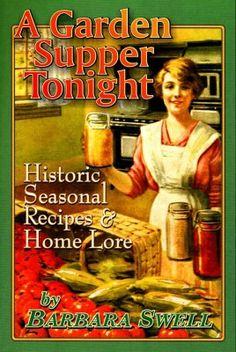 A-Garden-Supper-Tonight