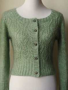 Saitama, Knit Vest Pattern, Knitting Patterns, Lace Knitting, Crochet Yarn, Knitting Designs, Knitting Projects, Ravelry, Idda Van Munster