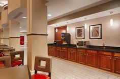 Enjoy luxurious amenities offered at our BW Inn & Suites Hotel Baltimore Maryland. For memorable stay book Baltimore MD Hotel from www.bestwesternplusbwiairport.com.