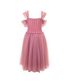 http://misslemonade.pl/gb/girls/4683-numero-74-dress-scarlett-rose.html