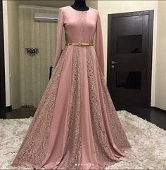 Long Tight Prom Dresses, Formal Dresses, Tights, Style, Fashion, Valentines Day Weddings, Vestidos, Outfit, Dresses For Formal
