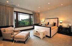 kim kardashian bedroom. Kim Kardashian House Mansion 20 Celebrity Master Bedrooms You Will Envy  Luxury and