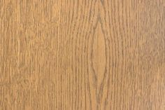 Tips on how to paint veneer furniture. My kitchen table is due for a makeover