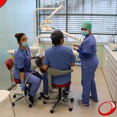 Trabalhamos diariamente para melhorar o sorriso dos nossos pacientes! www.pnid.pt