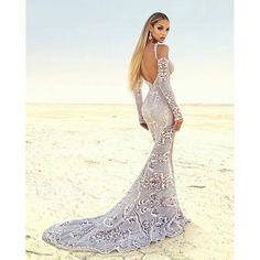 wedding dress fashion woman style white