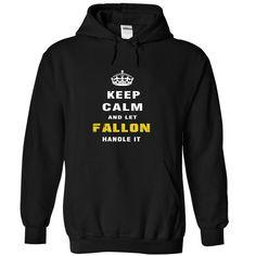 Buy cheap  - FALLON Handle it cheap online sale