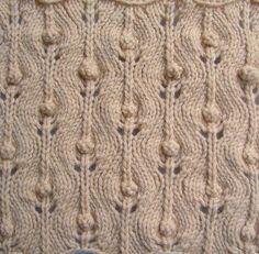 //        ♪ ♪ ... #inspiration #crochet  #knit #diy GB  http://www.pinterest.com/gigibrazil/boards/