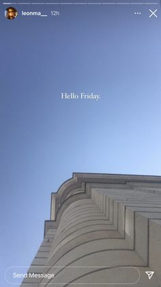 Sale Out, Hello Friday, Madrid, Desktop Screenshot, Pictures, Home Decor, Photos, Decoration Home, Room Decor