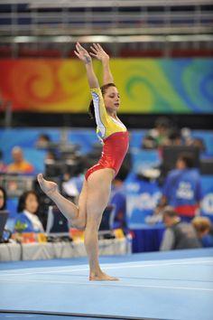 Gabriela Drăgoi