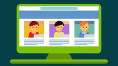 Mettl Online Certification Platform