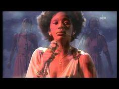 ▶ Boney M. - Rivers of Babylon 1978 - YouTube