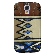 "==> consumer reviews          	Western ""Blue Horse Blanket & Leather"" IPhone 3 Samsung Galaxy S4 Covers           	Western ""Blue Horse Blanket & Leather"" IPhone 3 Samsung Galaxy S4 Covers today price drop and special promotion. Get The best buyDiscount Deals         ...Cleck Hot Deals >>> http://www.zazzle.com/western_blue_horse_blanket_leather_iphone_3_case-179498933599481490?rf=238627982471231924&zbar=1&tc=terrest"