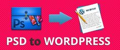 What Does The Future Hold For PSD To WordPress Conversion Services?