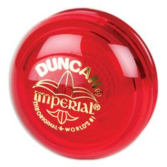 Imperial® :: Duncan Toys - The Original. World's #1.