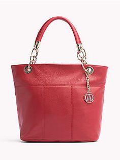 11 Best Handbags images  beecbf2296c18