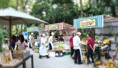 flea market - - VenusBuzz.com Best local farmers market and flea markets farmersme.com