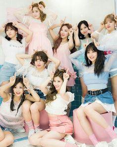 Beatiful  #dahyuntwice #momotwice #sanatwice #jeonyeon #chaeyoung #minatwice #Nayeontwice #tzuyutwice #twice