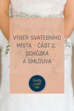 Výběr svatebního místa – schůzka a smlouva – Svatby podle nás Nasa, It Cast, Cards Against Humanity, Cover, Wedding, Casamento, Hochzeit, Weddings, Mariage