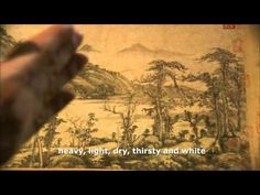 2/2 The Culture Show : The Art Of Chinese Painting