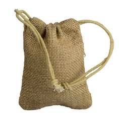 Hey, I found this really awesome Etsy listing at http://www.etsy.com/listing/110119933/24-burlap-favor-bag-with-drawstring-set