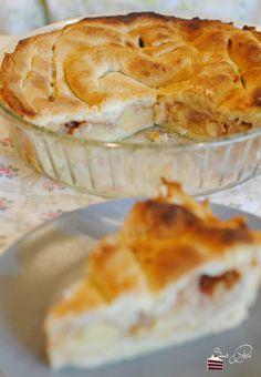 Apple Pie nach Cynthia Barcomi  sweetpie.de/2014/11/10/apple-pie-nach-cynthia-barcomi/