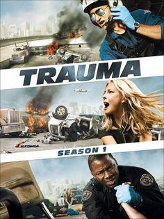 Trauma: Season 1 Universal Studios http://www.amazon.com/dp/B003LXM1B4/ref=cm_sw_r_pi_dp_IwQ2tb1297NEDND3