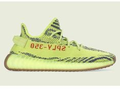 Adidas Nmd, Adidas Shoes, Streetwear, Sneaker Release, Yeezy Shoes, Yeezy 350, Victorias Secret Models, Best Sneakers, Fashion Shoes