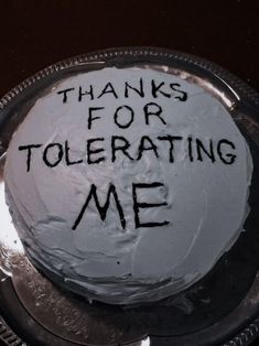 Funny Birthday Cakes, Pretty Birthday Cakes, Funny Cake, Pretty Cakes, Birthday Ideas, Aesthetic Grunge, Aesthetic Food, Ugly Cakes, Just Cakes