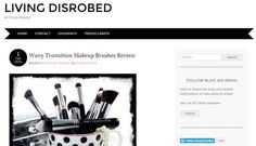 Reviews – Shop Makeup Brushes and Hair Tools