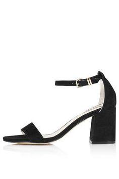 NOODLE Mid Sandals