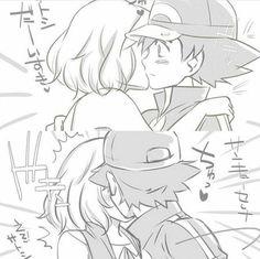 Amourshippimg<3