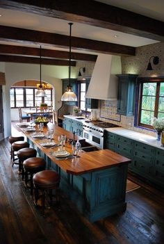 Nice Best Historic Homes Kitchen https://www.decoratop.co/2017/12/27/best-historic-homes-kitchen/ No trip to Southeastern Connecticut is complete without a trip to the Mystic Seaport. It is undoubtedly a place worth visiting for its historical significance in addition to for the capability to find the scare of a lifetime