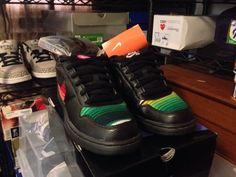 best service a176d 2277d Nike SB Paul Rodriguez Jr.