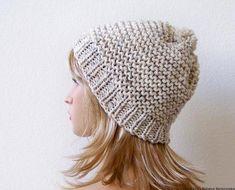 Knit Hat Women 859db5e7975