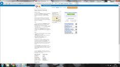 Anúncio online publicado pela Libertatis.  http://ganhemvergonha.pt/post/53510355335/o-slogan-da-libertatis-empresa-especializada-em
